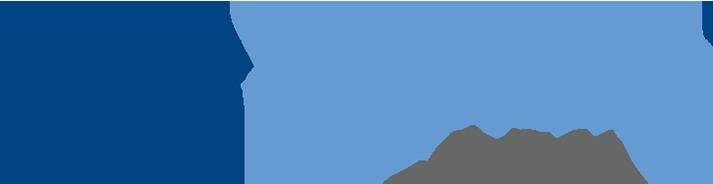 Livesigning.com horiz logo 8d6377e96f071734445f094f1d3c581fd1aa31821aa16077e95972290d302d16